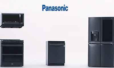 Panasonic-agent-Alexandria