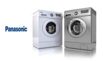 Maintenance-Panasonic-Washing-Machines