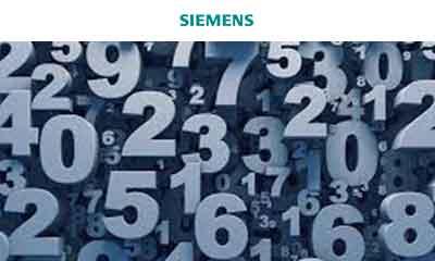 Maintenance-Siemens-washing-machines