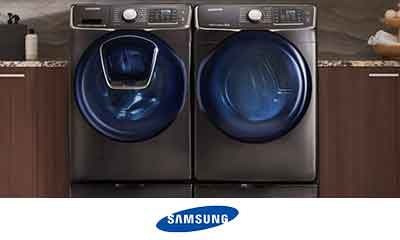 Samsung-washing-machines-agent-Egypt