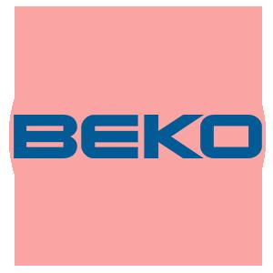 صيانة غسالات بيكو