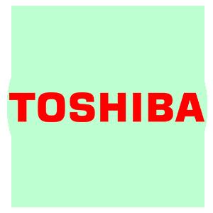 صيانة غسالات توشيبا