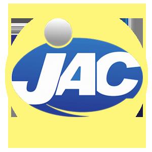 صيانة غسالات جاك