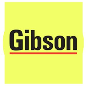 صيانة غسالات جيبسون
