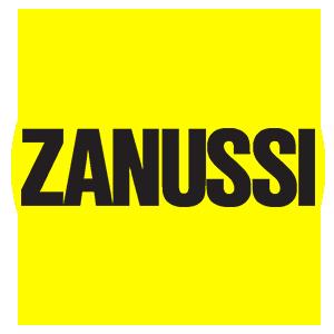 صيانة غسالات زانوسي