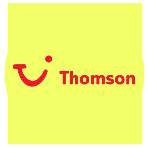 صيانة غسالات طومسون