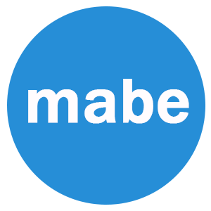 صيانة غسالات مابي